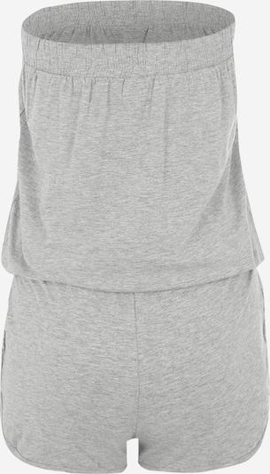 Urban Classics Jumpsuit 'Hot' in Grijs gemêleerd 8WkxcJgu