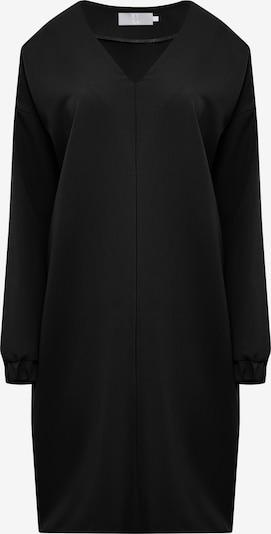 RISA Kleid in schwarz, Produktansicht