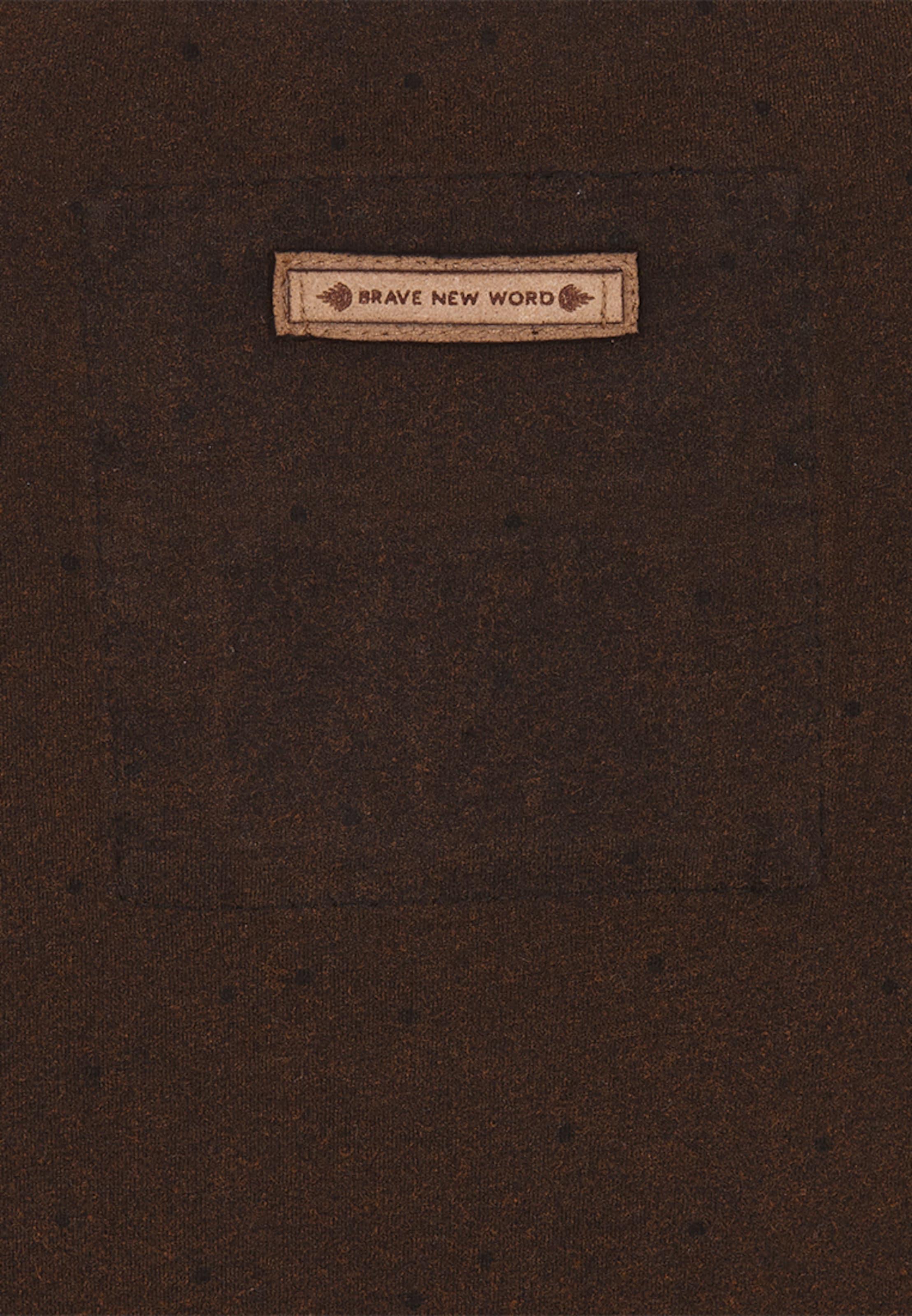naketano Female Shortsleeve 'I Am Trouble III' Rabatt-Shop Für Freiraum Für Schön Gut Verkaufen Zu Verkaufen Steckdose Mit Paypal Online Bestellen Rabatt Footlocker Bilder etvXp2