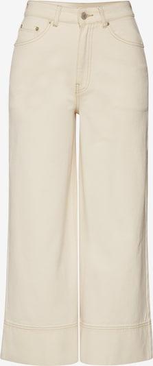 EDITED Jeans 'Maddie' in creme, Produktansicht