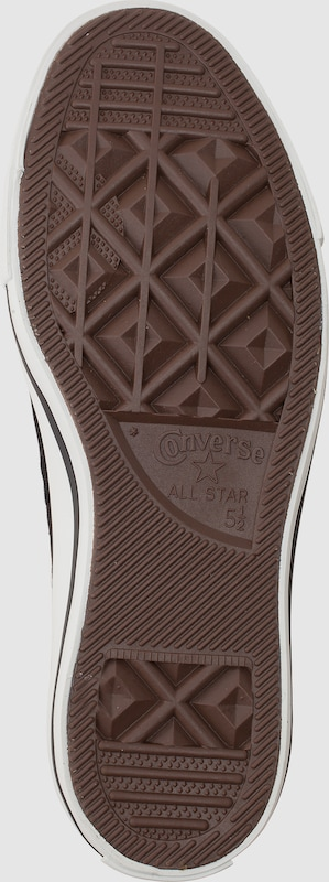 CONVERSE Chuck Taylor As Core Sneaker Sneaker Core 7753b5