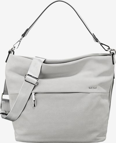 Suri Frey Romy Bevvy Handtaschen in grau, Produktansicht