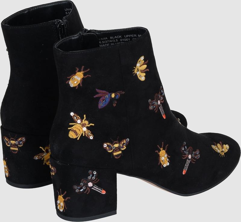 STEVE MADDEN Ankleboots  Livia