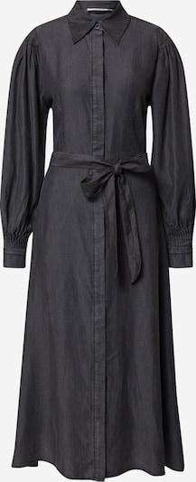 Copenhagen Muse Kleid 'Malou' in schwarz, Produktansicht