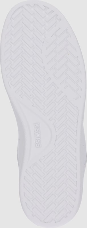 K-SWISS Sneaker 'Clean 'Clean 'Clean Court CMF' 363b56