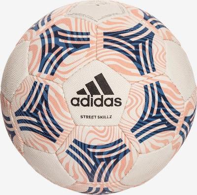 ADIDAS PERFORMANCE Fußball 'Sala Futsal' in weiß, Produktansicht