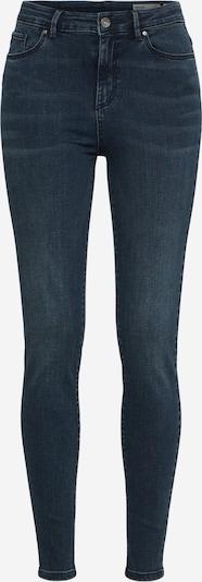 VERO MODA Jeans 'SOPHIA' in dunkelblau, Produktansicht