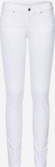 fehér Pepe Jeans Farmer 'Soho', Termék nézet