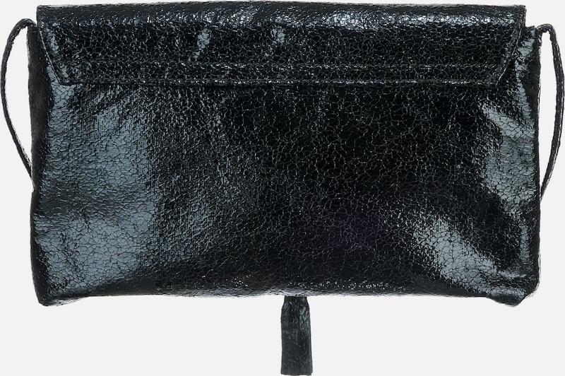 TOM TAILOR Handtasche 'Jil'