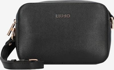 Liu Jo Tasche in schwarz, Produktansicht