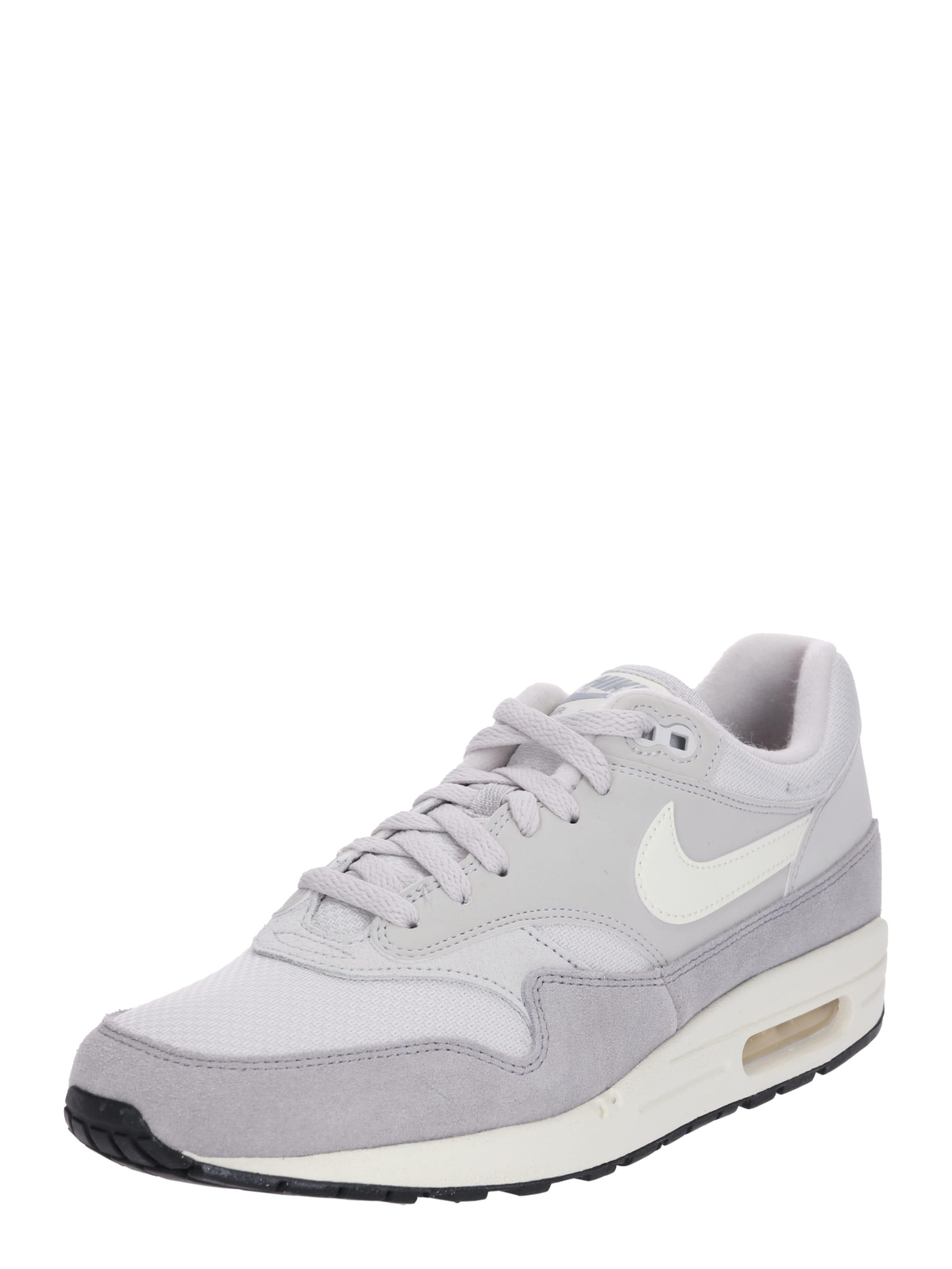 'air Nike Sportswear Basses 1' GrisNoir Blanc Baskets Max En WBoeCxrd