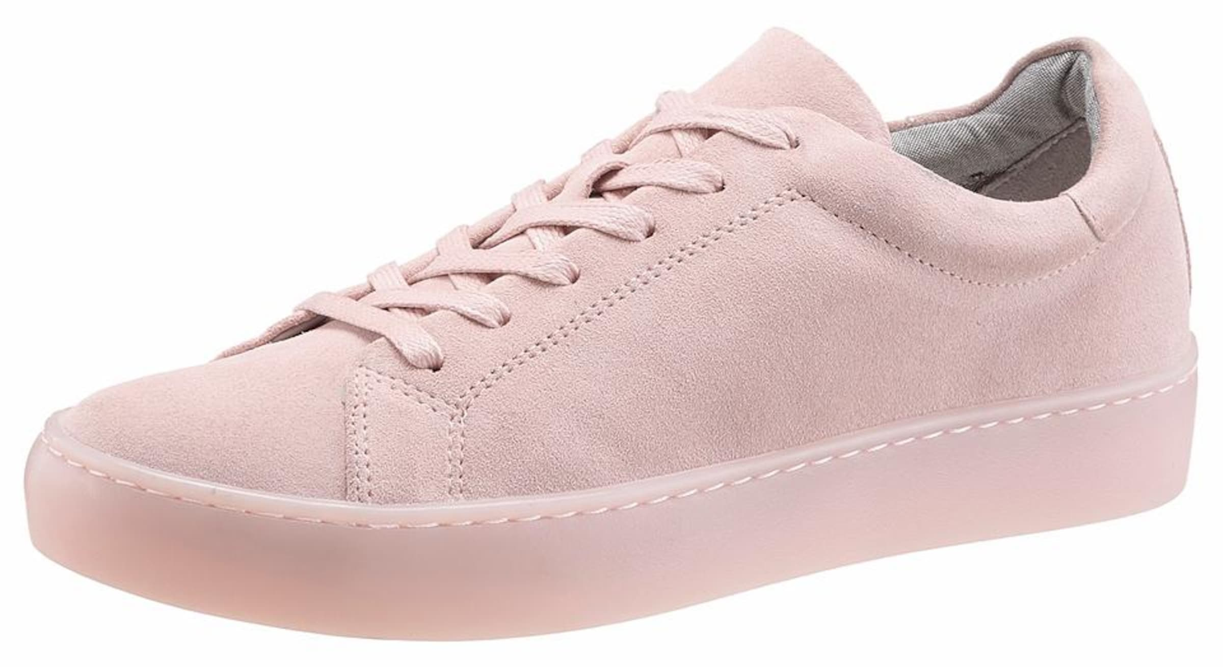 VAGABOND SHOEMAKERS Vagabond Sneaker Modisch 9Hl07X