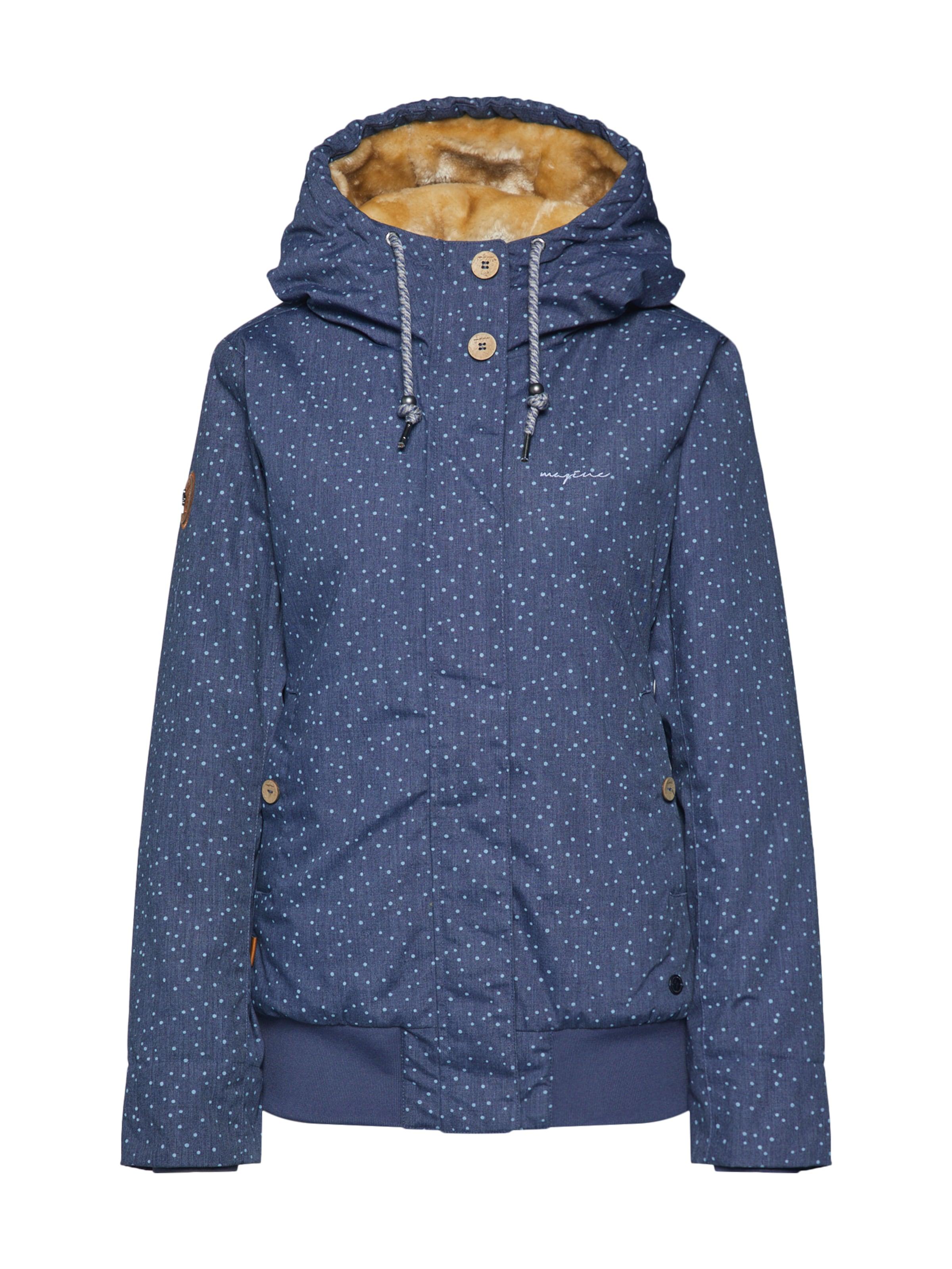 Blau Jacke Jacke Blau Jacke Mazine Jacke In Mazine In In In Blau Mazine Mazine hxtsrdCQ