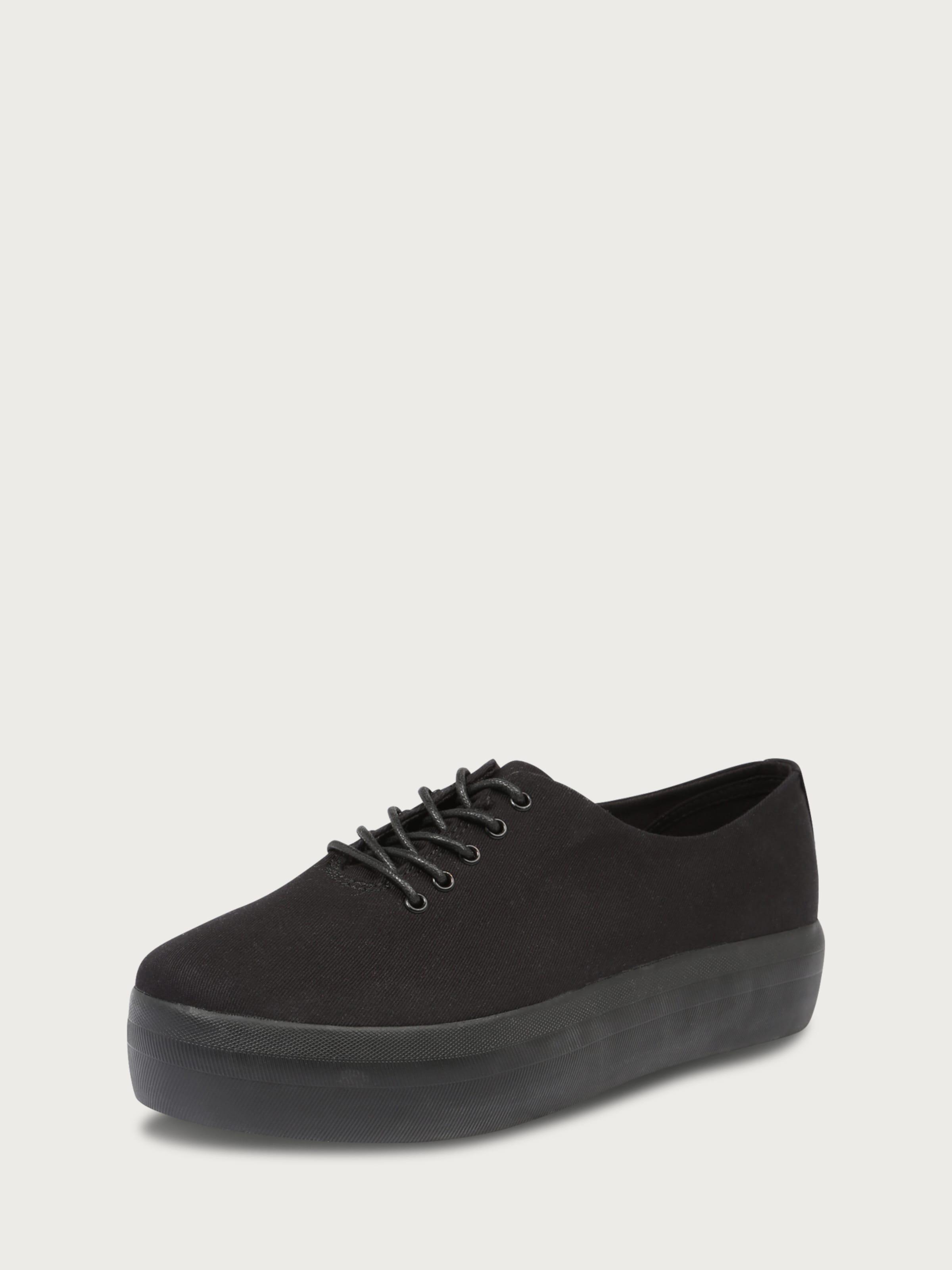 Haltbare Mode billige Schuhe VAGABOND SHOEMAKERS   Schnürschuhe 'Peggy' Schuhe Gut getragene Schuhe