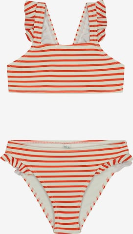 Shiwi Bikini in Rot