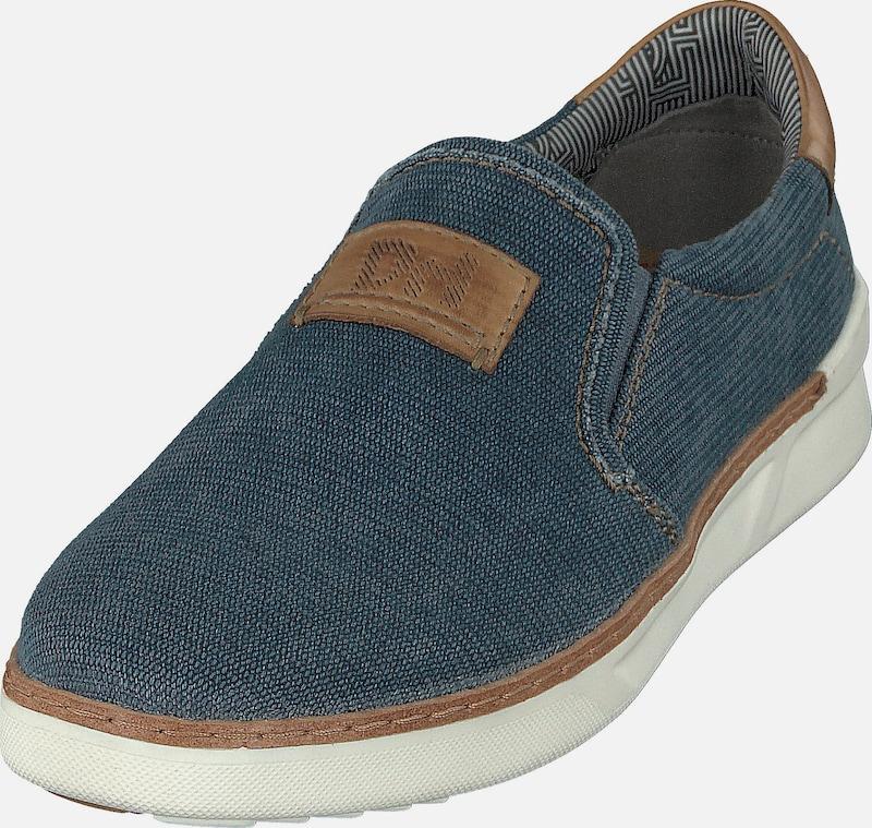 DANIEL HECHTER Slip-On-Sneaker