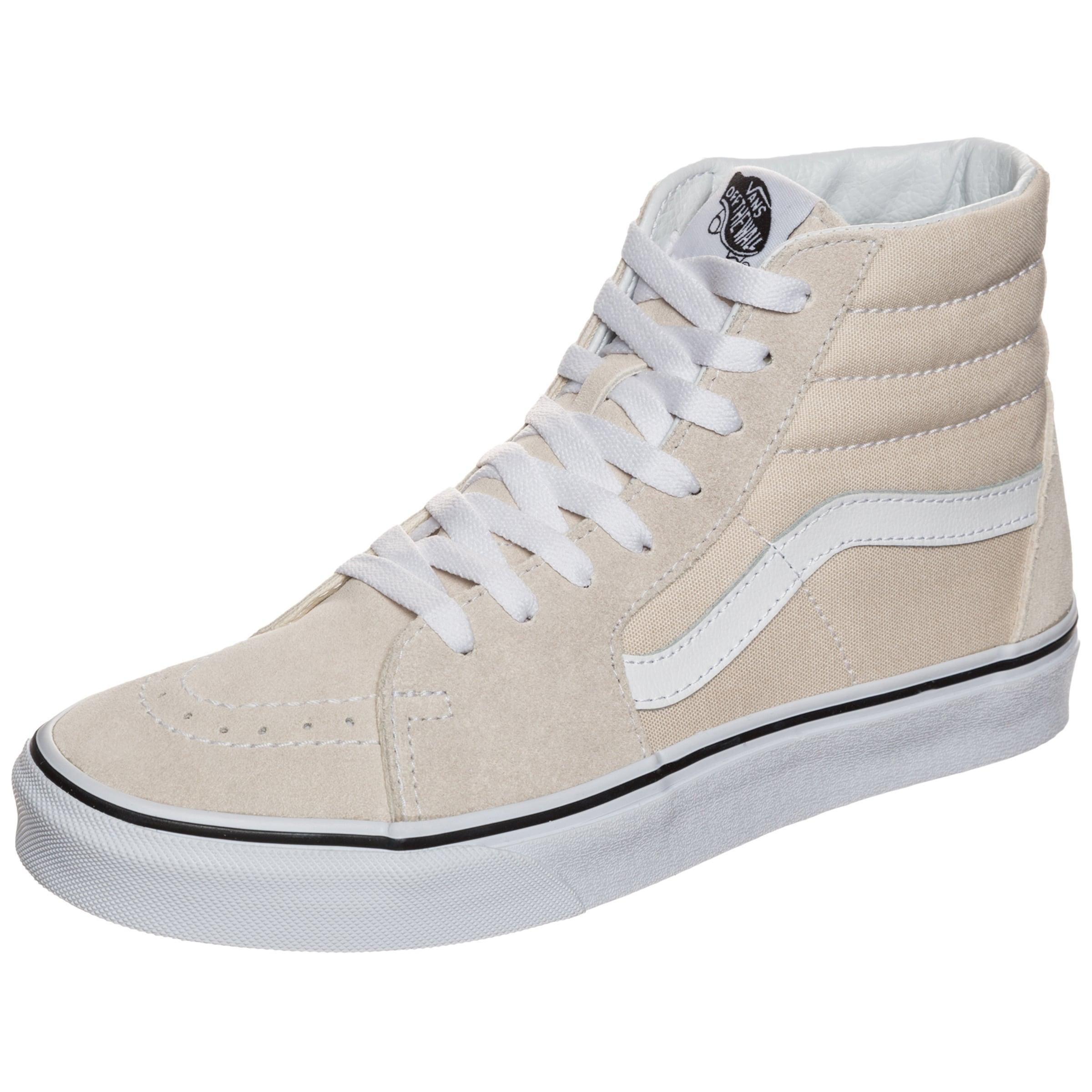 VANS Sk8-Hi Slim Sneaker Verschleißfeste billige Schuhe