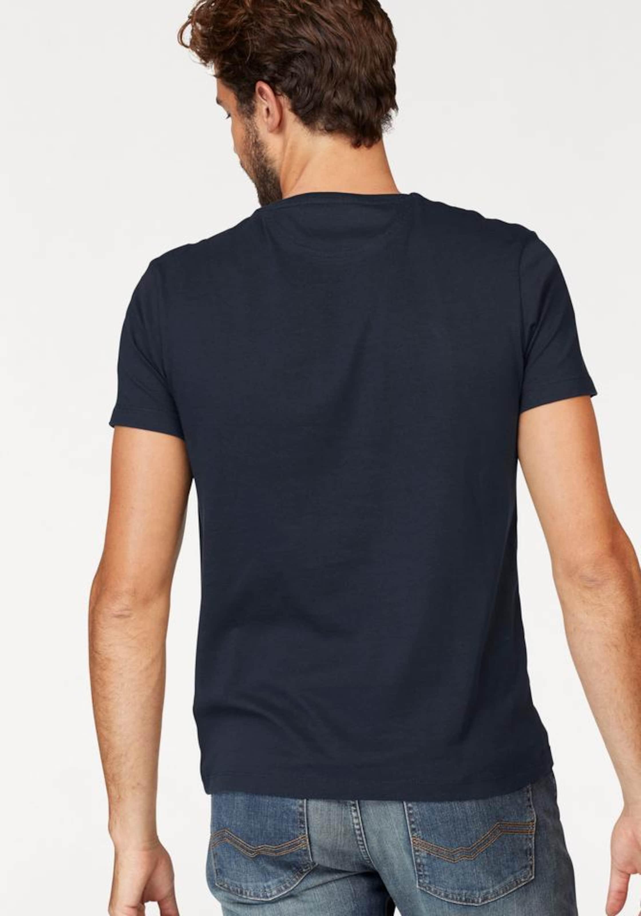TIMBERLAND T-Shirt Freiheit Genießen Spielraum Online Amazon 6eKGlbWl
