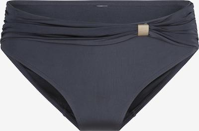 LingaDore Shorts de bain 'RIO' en gris, Vue avec produit