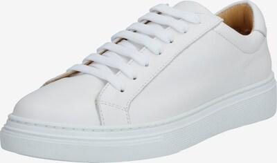 Samsoe Samsoe Nizke superge 'Olja sneakers 11399' | bela barva, Prikaz izdelka
