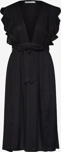 GLAMOROUS Kleid 'HP0239A' in schwarz, Produktansicht