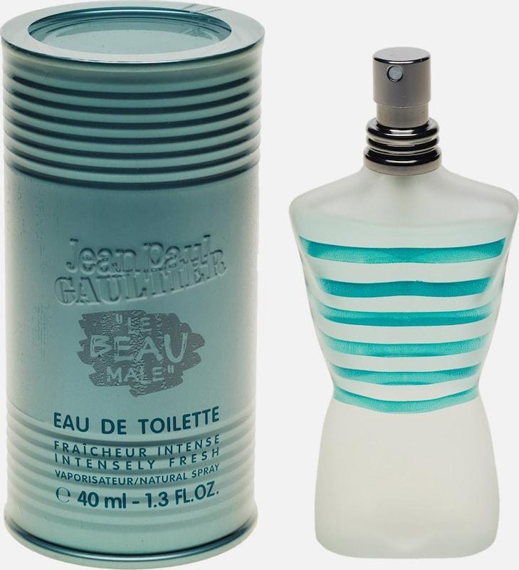 Jean Paul Gaultier 'Le Beau Male' Eau de Toilette