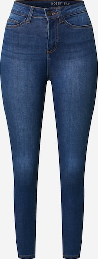 Noisy May (Petite) Jeans 'Callie' in blau, Produktansicht