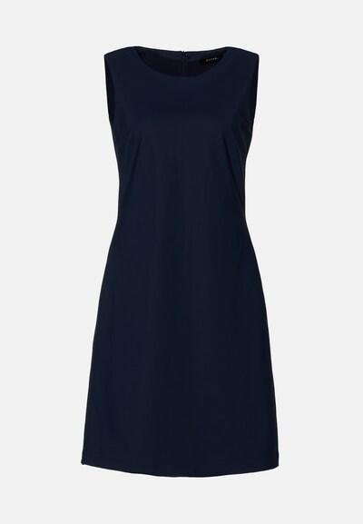 EVITA Kleid kurz in navy, Produktansicht