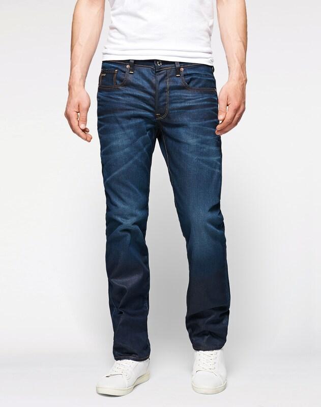 Herren Jeans online bei ABOUT YOU kaufen