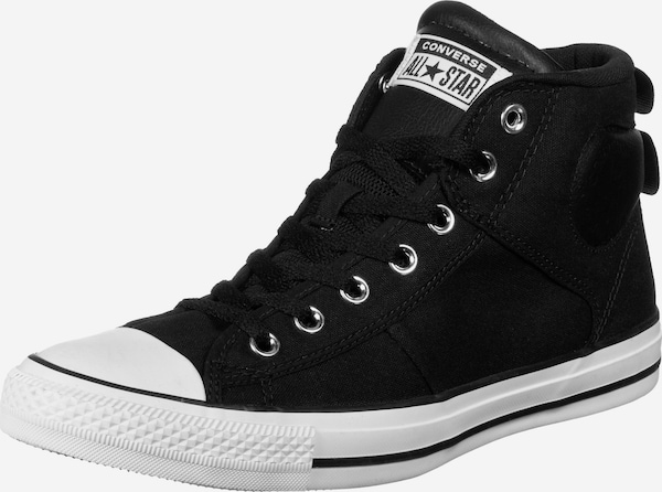 Sneakers hoog 'Chuck Taylor All Star CS Mid'