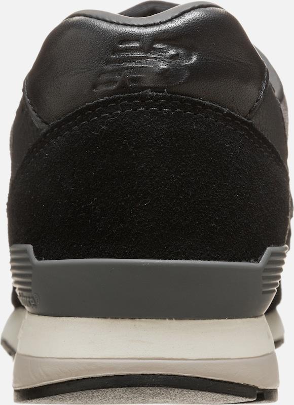 New Balance Mrl996-ms-d Sneaker