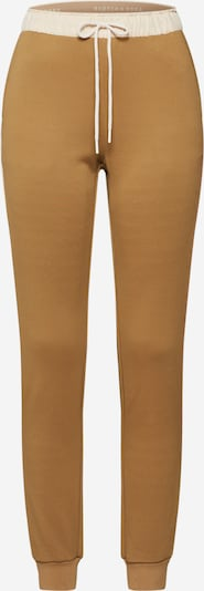 SCOTCH & SODA Broek 'Club Nomade' in de kleur Beige, Productweergave