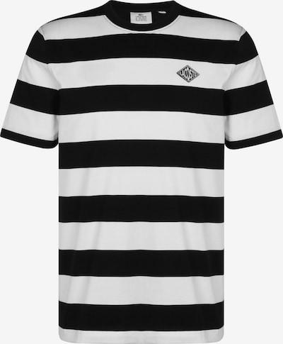 Lacoste LIVE T-Shirt ' Sportswear ' in mischfarben, Produktansicht