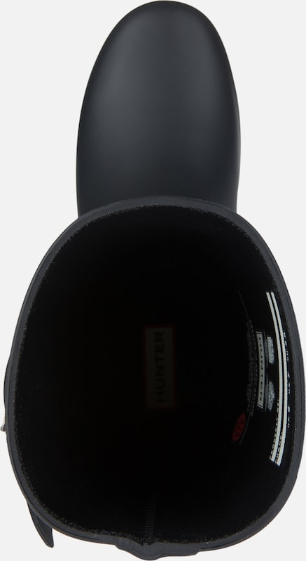 HUNTER Stiefel Original Refined Short Short Refined WFS1098RMA f41c2e
