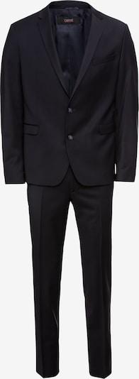 CINQUE Anzug 'CIMELOTTI' in nachtblau, Produktansicht