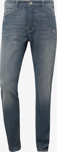 Mavi Jeans in blue denim, Produktansicht