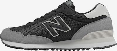 new balance Sneaker 'ML515' in grau / schwarz, Produktansicht