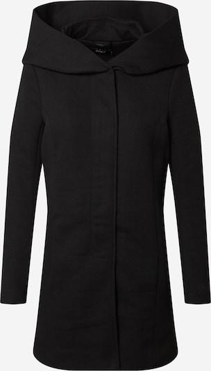 Only (Petite) Mantel 'Sedona' in schwarz, Produktansicht