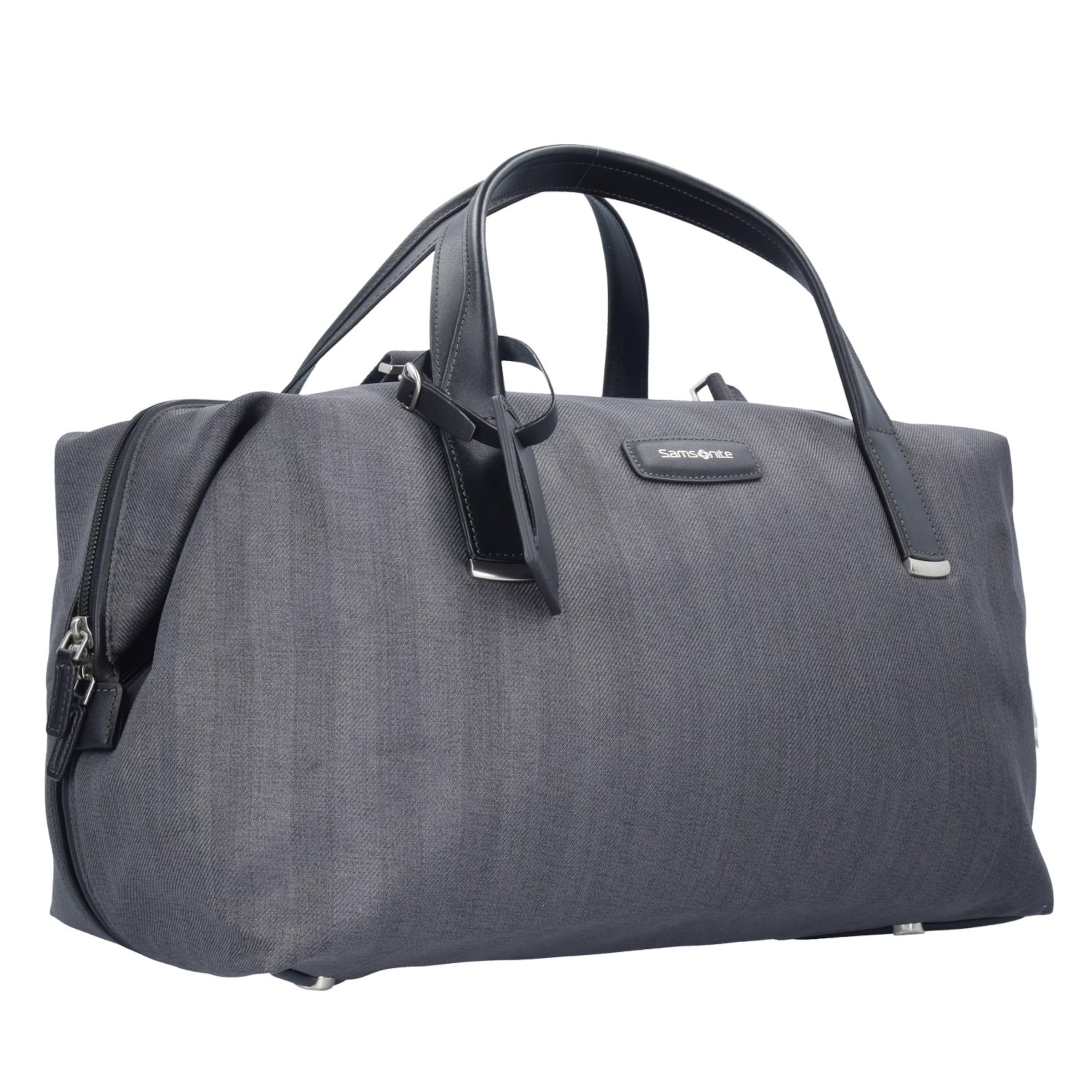 SAMSONITE Lite DLX Weekender Reisetasche 46 cm Rabatt Ebay Rabatt Bilder Bestes Geschäft Zu Bekommen Günstigen Preis Bester Großhandel JMaNcXjaJ