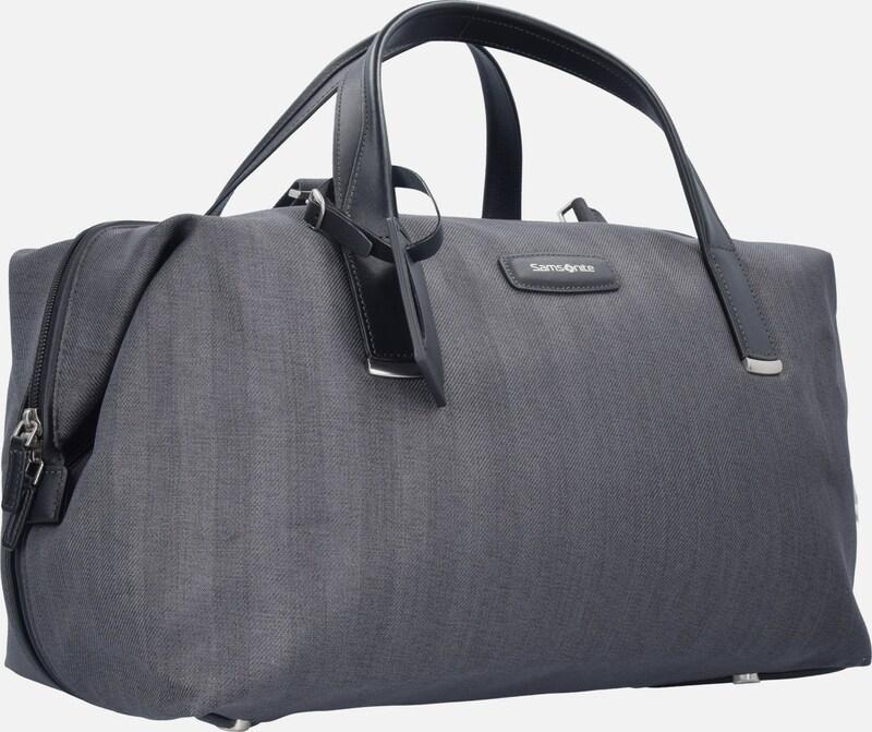 SAMSONITE Lite DLX Weekender Reisetasche 46 cm