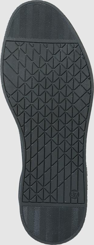 Haltbare Mode billige Schuhe SPM | Plateausneaker Plateausneaker | 'Soho' Schuhe Gut getragene Schuhe 1fc1cd
