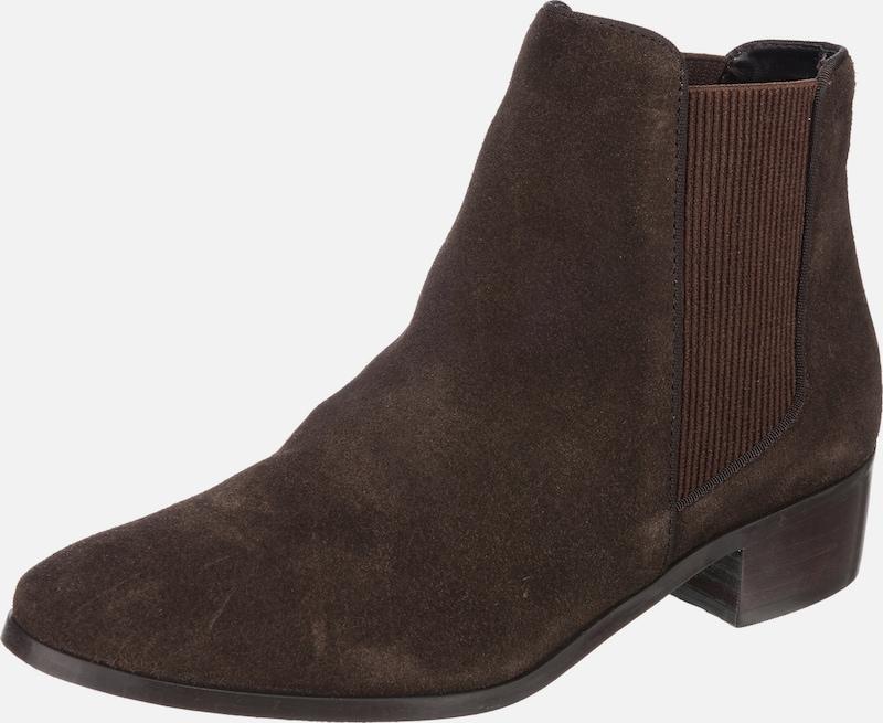 ESPRIT Ankle Boots 'Yue'