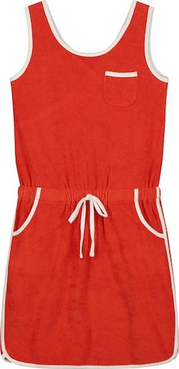 Shiwi Obleka | rdeča barva, Prikaz izdelka