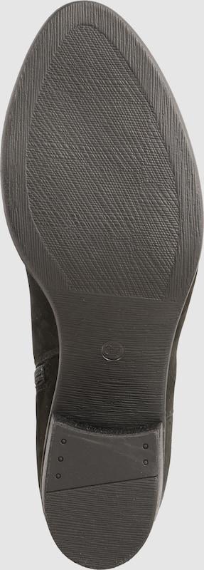 SPM Ankle Ankle SPM Stiefel 'Odette' aus Leder c2b409