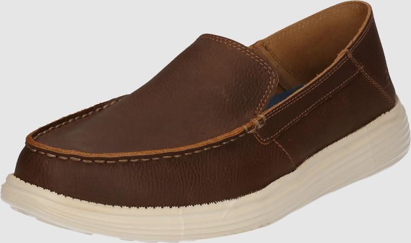 Skechers Sneaker Low Status