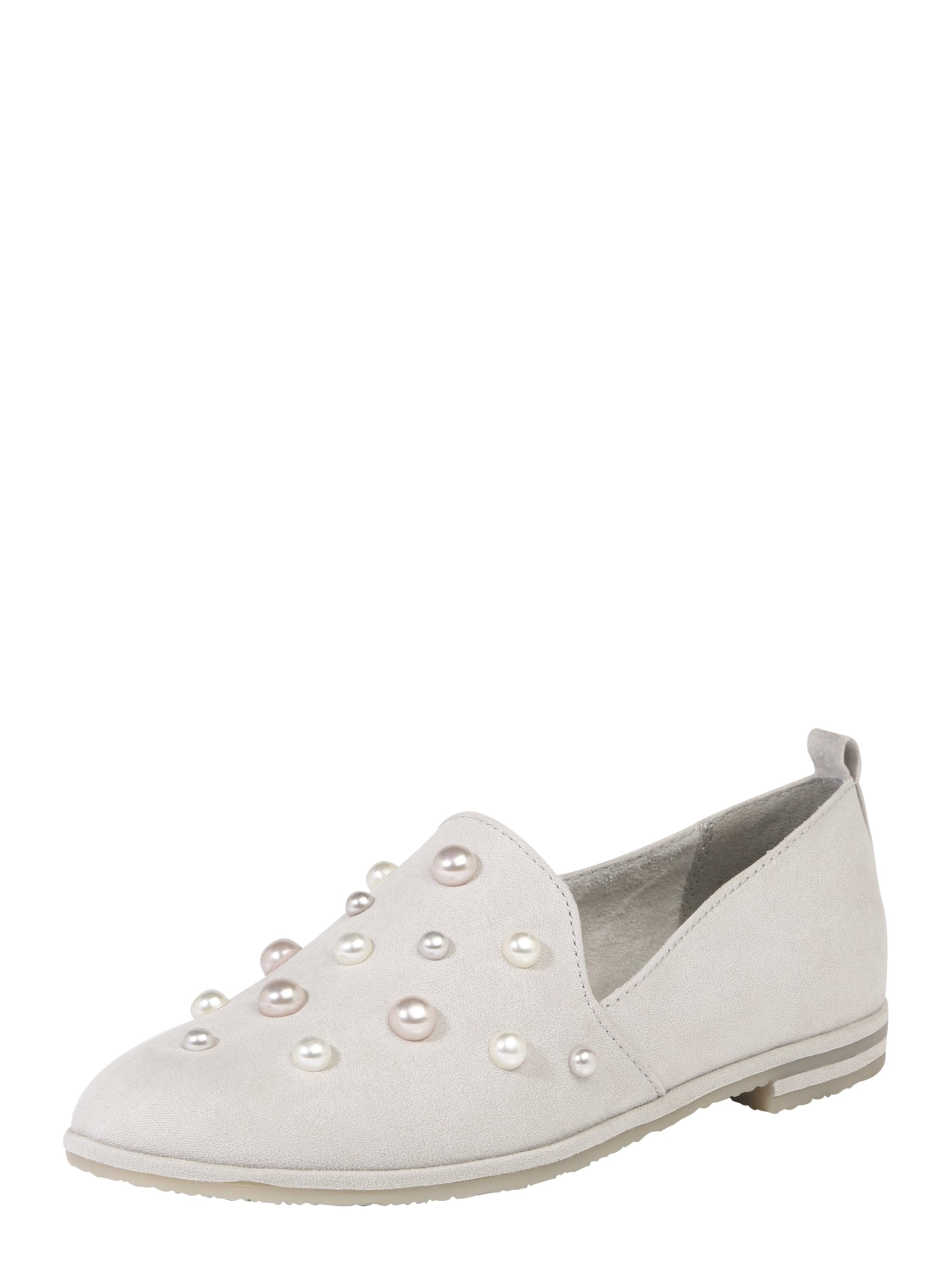 Haltbare Mode billige Schuhe MARCO TOZZI | Ballerina Schuhe Gut getragene Schuhe
