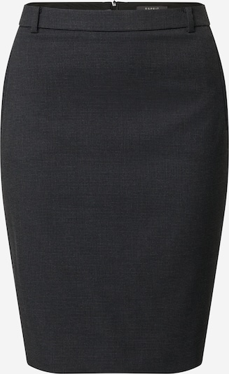 Esprit Collection Skirt in navy, Item view