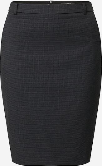 Esprit Collection Sukně - námořnická modř, Produkt