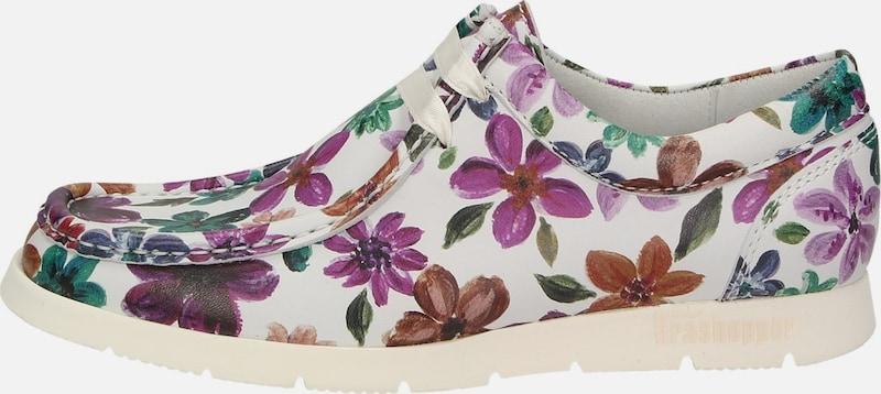 SIOUX Mokassin Grash.-D172-29 Verschleißfeste Schuhe billige Schuhe Verschleißfeste 635490