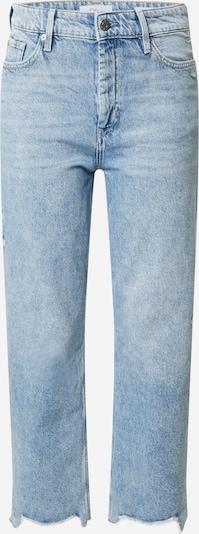 s.Oliver Jeans 'Karolin' in hellblau, Produktansicht